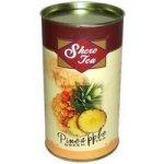 SHERE sypaný zelený čaj Pineapple ananas 120 g