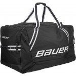 Bauer 850 Carry Bag SR