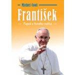 František, papež z Nového světa Cool Michel