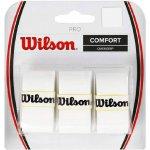 Wilson Pro Overgrip 12 ks