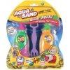 Alltoys CZ Aqua sand dvoubarevný písek
