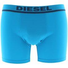 Diesel modré Pánské