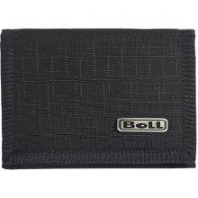 Boll TRI FOLD wallet