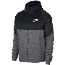 Nike Sportswear Advance 15 863773071 černá 9e0021e9b1