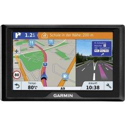 Garmin Drive 5S Europe45