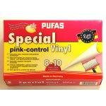 PUFAS EURO 3000 Vinyl indikátor 300g
