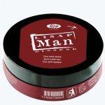 LISAP MAN Semi-Matte Wax 100 ml