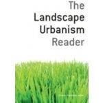 Landscape Urbanism Reader - Waldheim Charles