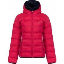 Dare 2b Lowdown Jacket Duchess Pink 12