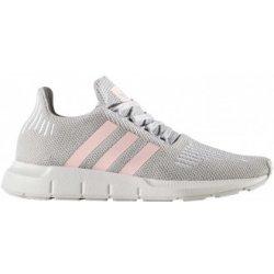 Adidas SWIFT RUN W šedá alternativy - Heureka.cz ad2bbcd0ff