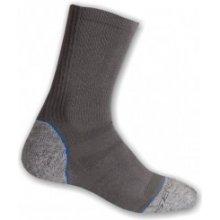 Sensor dámské ponožky Hiking