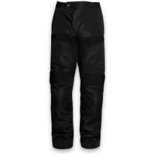 ACERBIS kalhoty Ramsey černé