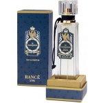 Rance 1795 Le Vainqueur parfémovaná voda pánská 100 ml