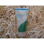 Speick sprchový gel Bionatur Inspirace 150 ml