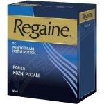 Regaine 5% drm.sol.1x60ml/3g