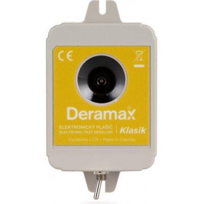 Deramax® Klasik 2-6778
