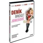 Deník Bridget Jonesové DVD