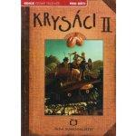 Krysáci 2 DVD