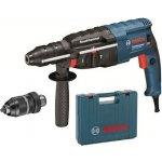 Bosch GBH 240 0.611.273.000