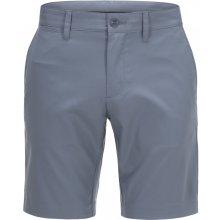 Peak Performance Men's Golf Tom shorts Grisaille