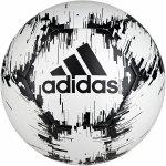 Adidas GLIDER