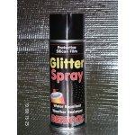 Denicol GLITTER SPRAY, 400 ml