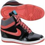 Nike WMNS FORCE SKY HIGH PRM