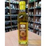 OlVita Slunečnicový olej lisovaný za studena 500 ml