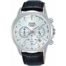 Pulsar PT3917X1