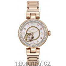Rotary LB90071/41