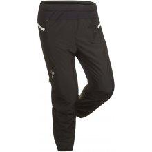 Bjorn Daehlie Contest pánské kalhoty sportovní černé