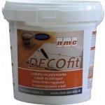 Decofit P lepidlo na polystyren 1,6 kg