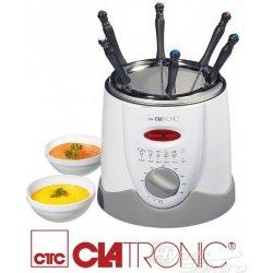 Clatronic FFR 2916