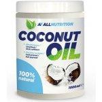 All Nutrition Coconut Oil 500ml