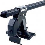 Thule 950