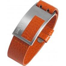 Axcent Jewellery XJ10103-3