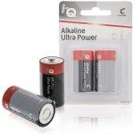 Baterie HQ Ultra Power C 2ks