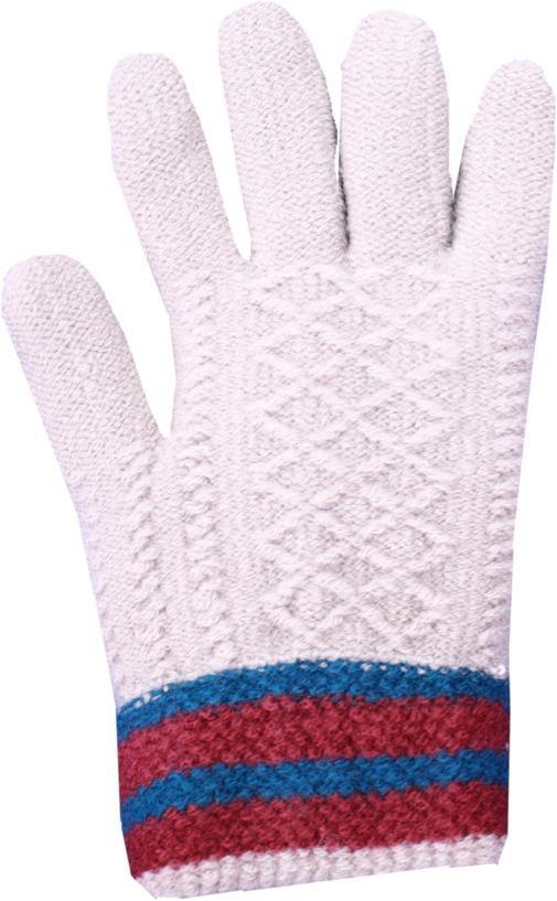 fa4555bde59 Pletené rukavice šedé alternativy - Heureka.cz