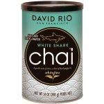 David Rio White Shark Chai 398 g