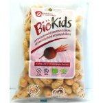 BioKids křupky červená řepa 55 g