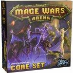 Arcane Wonders Mage Wars Arena: Core Set