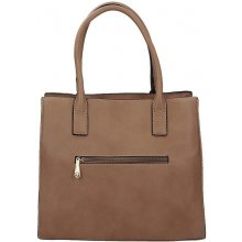 Gallantry G 7287 Taupe