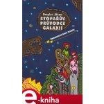 Stopařův průvodce Galaxií 2. Restaurant na konci vesmíru - Douglas Adams e-kniha