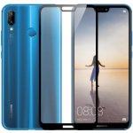 SES 3D pro Huawei P20 Lite - rámeček 140144907