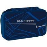 STIL , 2-patra penál Blu Forza