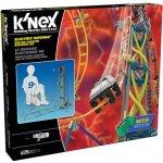 KNEX Horská dráha elektrická 639 ks
