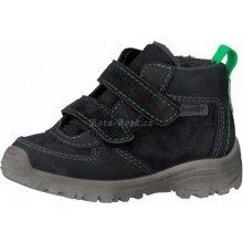 Ricosta zimní boty nepromokavé 36354-494 Lanz 17a5068034