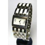 Dámské hodinky bílá keramika - Vyhledávání na Heureka.cz 6d45271616