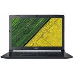 Acer Aspire 5 NX.GVPEC.001
