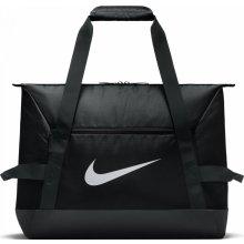Nike Academy Team duffel Small černá 47e5e91a02b